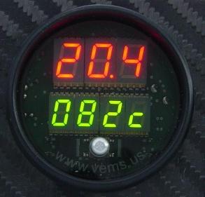 Swell Vems V3 Ecu Home Of The Lugtronic Plug N Play Standalone Ecu Wiring 101 Photwellnesstrialsorg